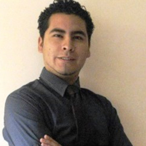 carlos-sanchez-testimonials